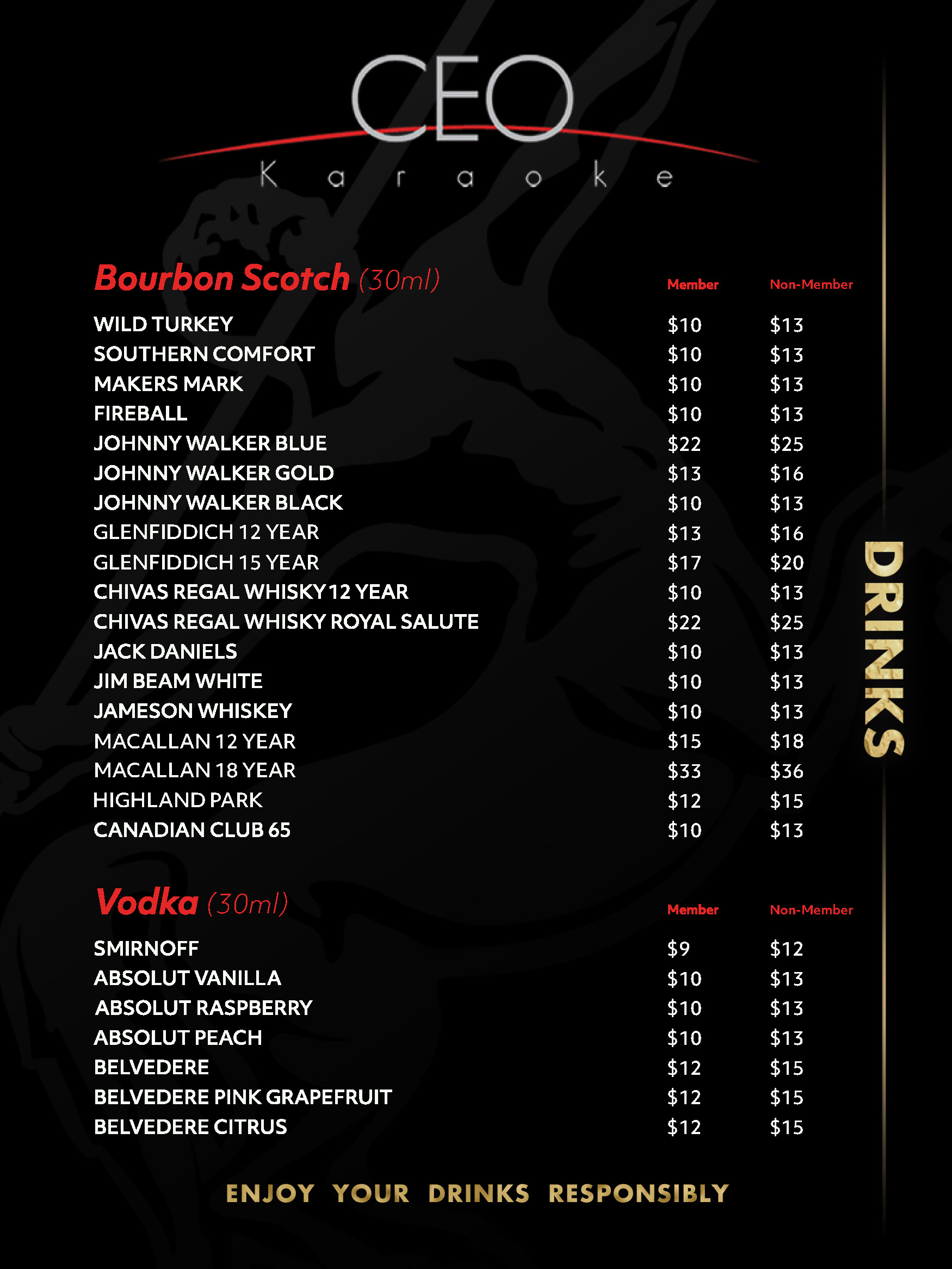 ceo-drinks-menu-fin_2