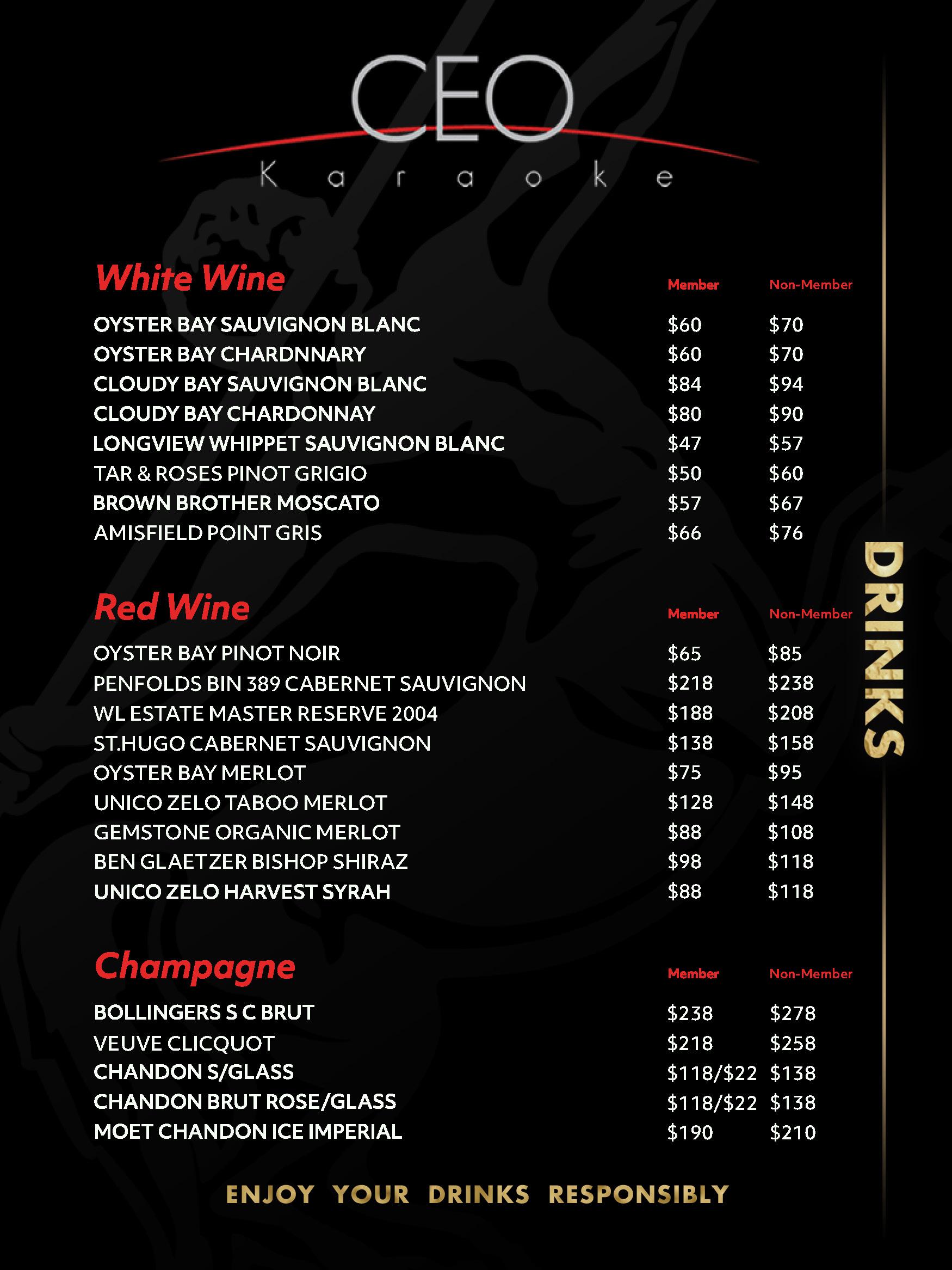 ceo-drinks-menu-fin_6